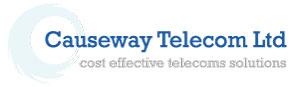Causeway Telecom
