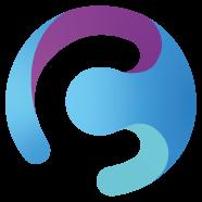 choicetelecoms.co.uk favicon