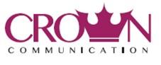 Crown Communication LTD