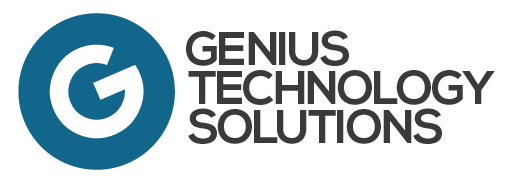 Genius Technology Solutions