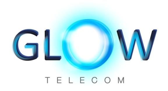 Glow Telecom