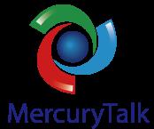 Mecury Talk