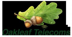 Oakleaf Telecoms
