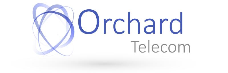 Orchard Telecom Ltd