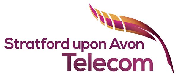 Stratford Upon Avon Telecom