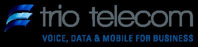 Trio Telecom