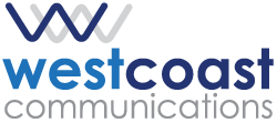 West Coast Communications