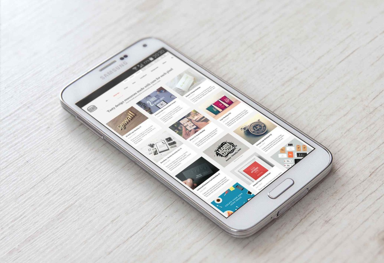 Samsung-Galaxy-S5-PSD-MockUp-full